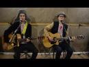 Дует Vinnichenko - Я вдячний (Авторська пісня)-Україна