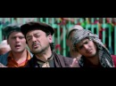 Bhar Do Jholi Meri Full Video Song Bajrangi Bhaijaan Full HD 720p