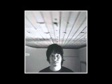 Elliott Smith - Between the Bars 1 Hour seamless edit