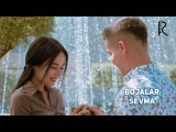 Bojalar - Sevma | Божалар - Севма