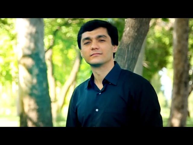 Олимчон Махмудов - Туи зебо | Olimjon Mahmudov - Tui zebo