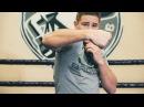 Боковые удары в боксе Как стать боксером за 10 уроков 6 jrjdst elfhs d jrct rfr cnfnm jrcthjv pf 10 ehjrjd 6