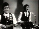1965.12.19.The Dave Clark Five - Over And OverUSA