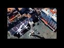 ЭНЕРГЕТИКА ПРОШЛОГО Колонны Тесла Решетки генераторы Электричество=Радиоволны 5 я ЧАСТЬ