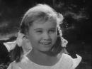 Голубая чашка (1964). Детский фильм | Золотая коллекция