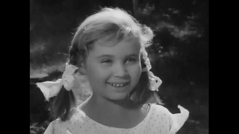 Голубая чашка (1964). Детский фильм   Золотая коллекция