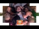 MC Diguinho Só Surubinha de Leve Video Clipe Selminho DJ