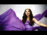 Sabina Babayeva Ey Azerbaycanim (OFFICIAL VIDEO)