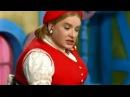 Красная Шапочка 🎄 Новогодняя музыкальная комедия Субботний вечер