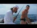 Jackass - the fish hook steve