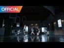 브레이브걸스 (Brave Girls) - 롤린 (Rollin') (Dance Ver.) MV