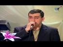 Gutshe Du El Indz Nman - Spitakci Hayko