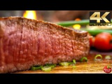 The 1000$ Godlike Steak 4K! - YOU WON'T BELIEVE!