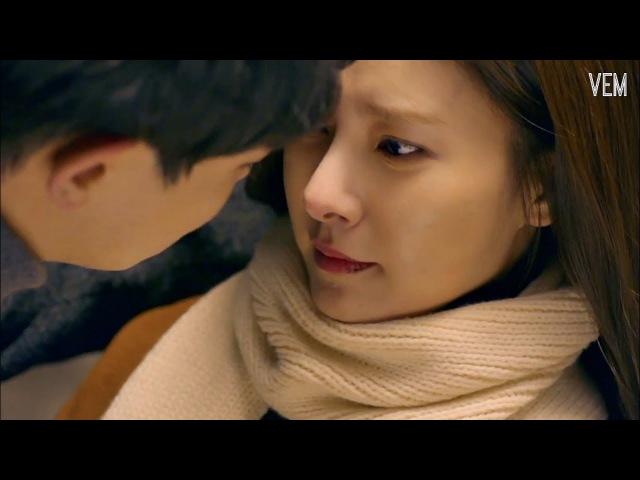 [MV] Chae Won(APRIL), Jinsol(APRIL)- 그남자 오수 (That Man Oh Soo OST Part 2)