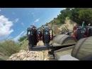 Furius Baco Port Aventura GoPro HD