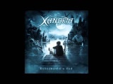 Xandria - A Thousand Letters  Neverworld's End