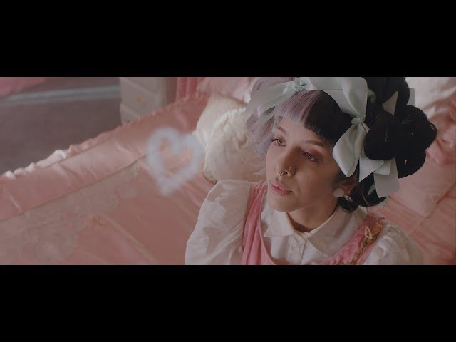Melanie Martinez Mad Hatter Official Video