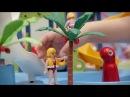 İndoor Fun Park Toys Center fun for kids