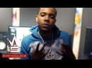 Flipp Dinero Feat G Herbo Time Goes Down Remix WSHH Exclusive Official Music Video