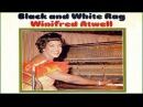 WINIFRED ATWELL - BLACK AND WHITE RAG