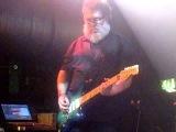 Robin Guthrie Trio - Pale + Little Big Fish