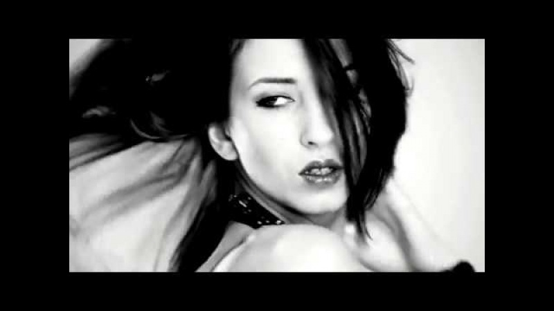 Hiatus Shura - Fortunes Fool (Clubroot Remix)
