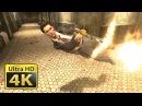 Max Payne 2 : Old Games in 4k
