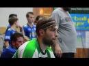 Flashback: FbŠ Bohemians vs. FBC Ostrava 7:4