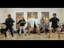 Ysabelle Caps Rie Hata | Lil Jon – Snap Yo Fingers | Fam Dance Studio