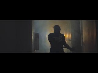 Lil Mikey TMB - Wrap Em Up ft. Hoodrich Pablo Juan (Official Video)