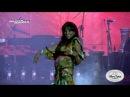 LUBNA EMAM - «Ethno Dance 2016»