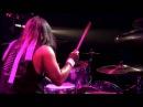 WHITESNAKE - Love Ain't No Stranger/Is It Love [HD-1080p] (Live In Japan)