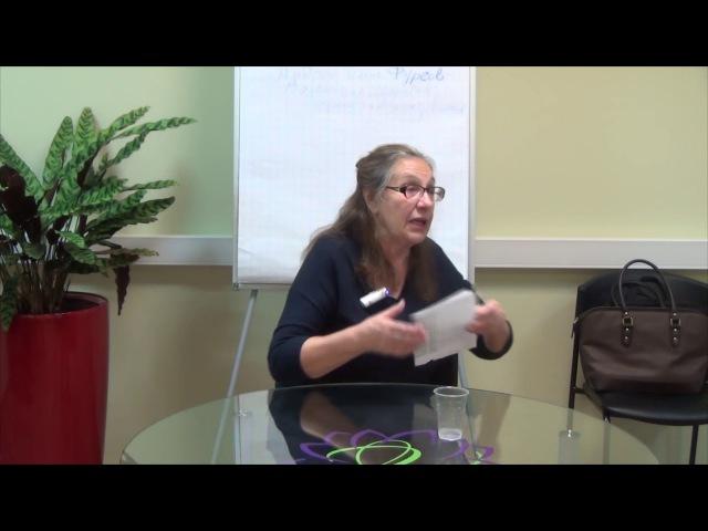 Механизм мошенничества банков РФ по кодам валюты 810 RUR и 643 RUB
