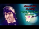 Ahmad Zahir unlimated romantic collection. خواندان عاشقانه احمدظاهر