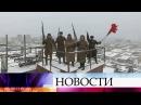 Сегодня 75 лет со дня разгрома немецко фашистских войск под Сталинградом