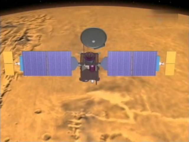 Космическая экспедиция (67 серия) Лица Марса rjcvbxtcrfz 'rcgtlbwbz (67 cthbz) kbwf vfhcf