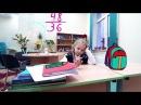 Милана Гогунская - Пати мама Премьера Клипа официальное видео
