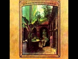 Jackson Browne - For Everyman Full Album 1973