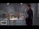 Люди в черном (3/11). Кофе будешь? 1997