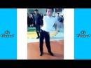КОРОЛЬ ШКОЛЬНОЙ ДИСКОТЕКИ Самые Лучшие ПРИКОЛЫ И DUBSMASH танцы КАЗАХСТАН РОССИЯ 107