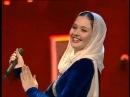 Heda Hamzatova Hay Qajer Grozny Moscow 2010