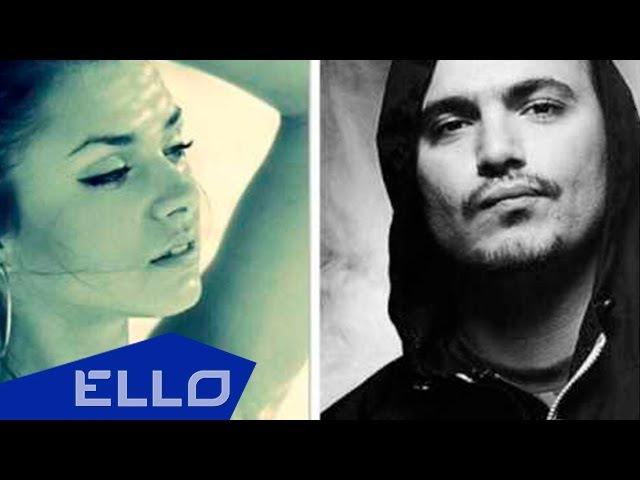 Птаха feat. Даша Столбова - Ретро (ELLO Festival)