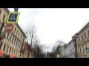Литейный. Байкот выборов Прямой эфир 28.01.2018