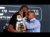 When Fighters Lose Control.. UFC MMA Crazy Moments