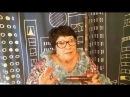 Крем Бесконечный эффект презентация от Светланы Ковалевой