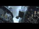 Новый трейлер StarCraft 2: Heart of the Swarm (русские субтитры)