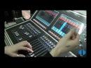 DIGICO S21/PRO TOOLS/ SOUNDCHECK VIRTUAL
