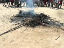 КРУГОСВЕТКА Madagascar Nosy Be lynch law Суд Линча