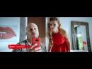 Реклама МТС Смарт 2017 - Нагиев и Горбань
