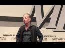 Пресс-конференция 27 ноября 2012 - РЮРИК.ПОТЕРЯННАЯ БЫЛЬ